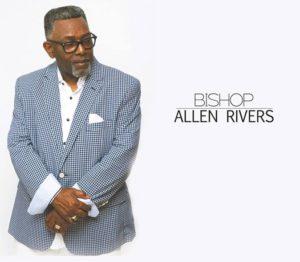 Bishop A.R.Rivers