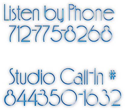 Call and Listen